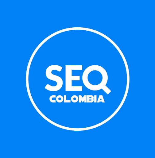 seo colombia