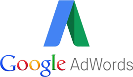 Seo Google Adword Colombia