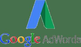 Seo Google Adword Colombia