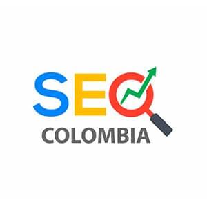 SEO-GOOGLE-COLOMBIA